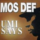 Umi Says