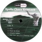 Apollo Choco Remixed
