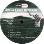 Apollo Choco Remixed