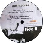 Old Skool EP