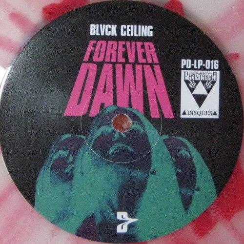 Forever Dawn