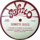 Soweto Disco
