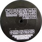 The Basement Edits - Volume One