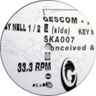 Key Nell