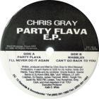 Party Flava E.P.