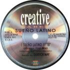 Sueño Latino (Derrick May Remixes)