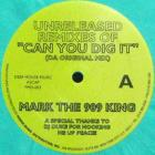 Can You Dig It (Remixes)