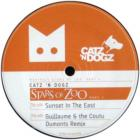 Stars Of Zoo - Part 4: Sunset In The East