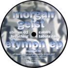Etymon EP