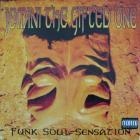Funk Soul Sensation