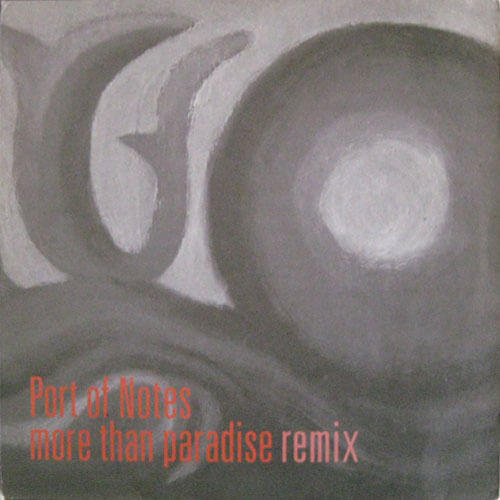 Various - Crue-L Records: This Is A Label