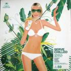 Serve Chilled (A Return To The Brighter Side Of...