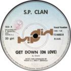 Get Down (On Love)