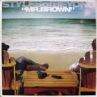 Mr. Brown / Live Enough Remix