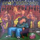 Death Row's Snoop Doggy Dog Greatest Hits