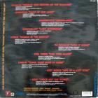 Blackmarket Unreleased Volume One