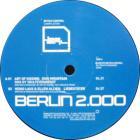Berlin 2.000