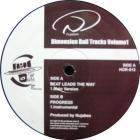 Dimension Ball Tracks Volume 1