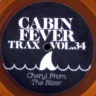 Cabin Fever Trax Vol.34