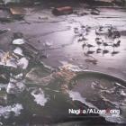 Nagisa / A Love Song