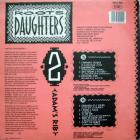 Roots Daughters Volume 2