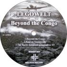 Beyond The Congo