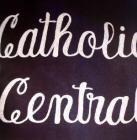 Catholic Central