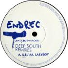 Deep South Remixes