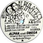 Ancient African Civilisation / Eternal Dub