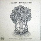 Ñuka Shunku EP