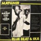 Bluebeat & Ska