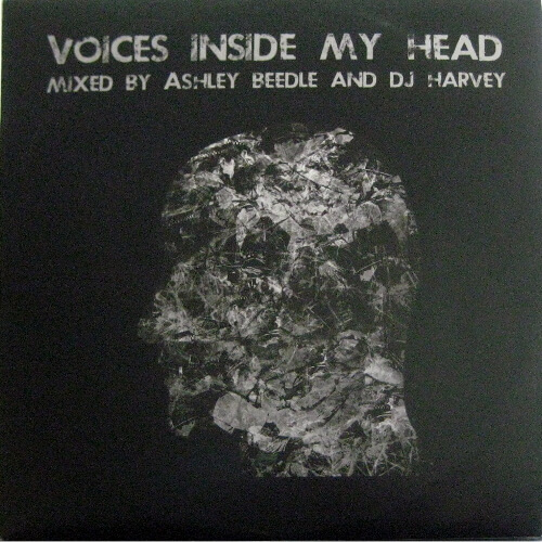 Voices Inside My Head