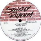 Reggae Rush / Get It Up