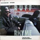 Ruff Rhyme (Back Again)