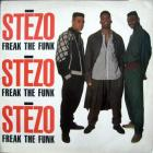 Freak The Funk