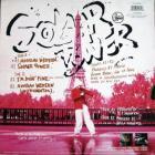 Solaar Power EP