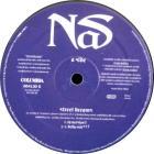 Street Dreams / Affirmative Action (Remix)
