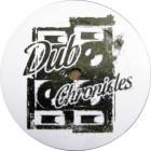 Dub Chronicles 1