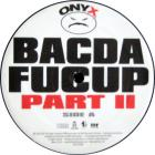 Bacdafucup Part II