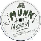 Hot Medusa