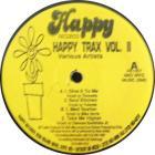 Happy Trax Vol. II