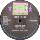 N.Y.C. Smile On Me (The DFC Remix)