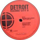 Detroit Techno City II