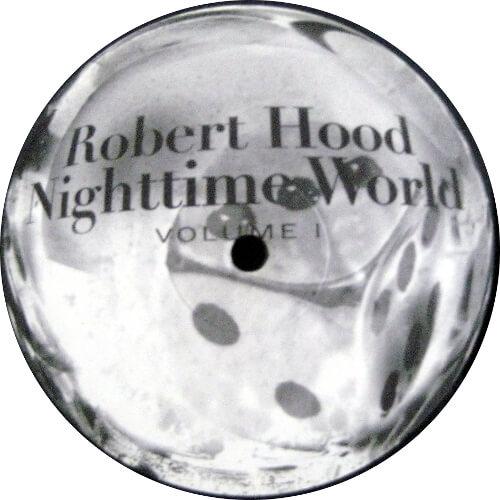 Nighttime World Volume 1