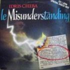 Le Misunderstanding