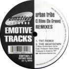 El Ritmo (Da Groove) (Remixes)