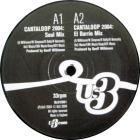 Cantaloop 2004