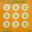 Margherita (Love In The Sun)