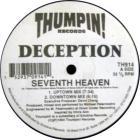 Seventh Heaven / Jus' Vibin'
