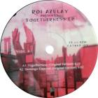 Togetherness EP